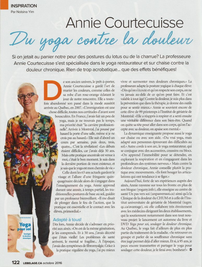 bel-age-article