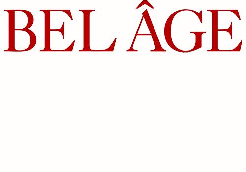 belage