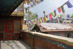 chc-nepal-4