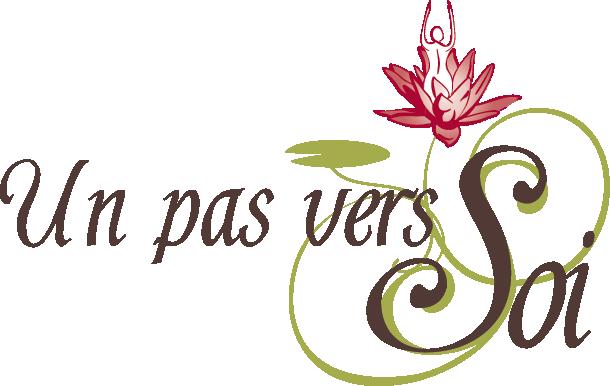 logo_upvs_sans_bg