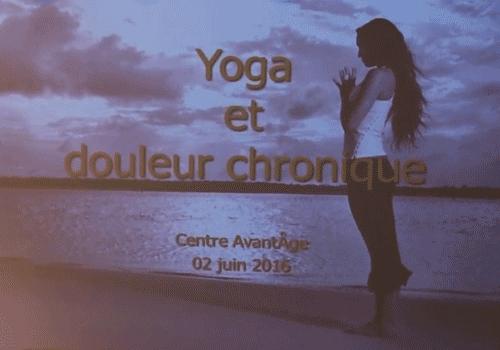yogaetdouleurchroniqueiugm