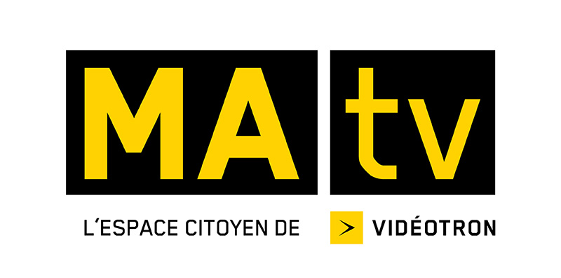 matv-logo