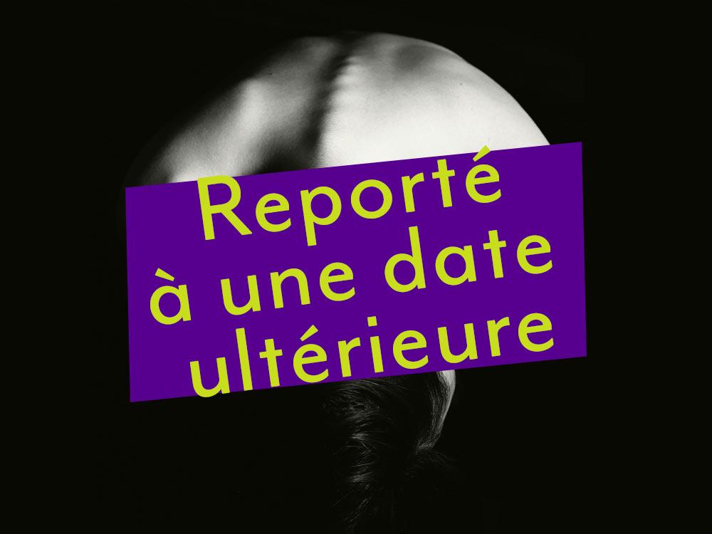 ac_affiche-fibromyalgie-reporte.jpg